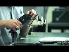 ▶ Lapp Group Corporate Video - YouTube