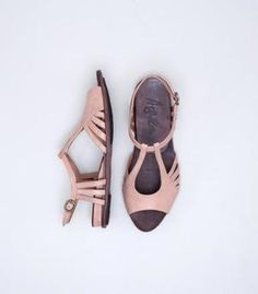 Argila A-1015 Sandal on sale up to 70% off - Garmentory