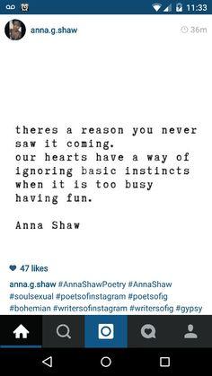 anna.g.shaw