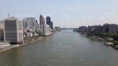 Yes! Vamos viajar: Nova York | Passeios econômicos
