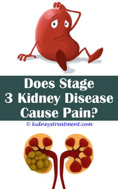 9 Authentic Tricks: Kidney Disease Disorders kidney infection in men.Liver And Kidney Cleanse kidney disease signs.Kidney Infection Signs Of. Stage 3 Kidney Disease, Causes Of Kidney Disease, Kidney Disease Symptoms, Polycystic Kidney Disease, Liver And Kidney Cleanse, Kidney Detox, Kidney Health, Dialysis Humor, Kidney Dialysis