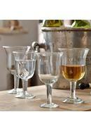 Ingwersirup, ein leckeres Rezept aus der Kategorie Getränke. Bewertungen: 37. Durchschnitt: Ø 4,5.