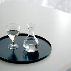 バンビ 6ozワイン(ワイングラス)