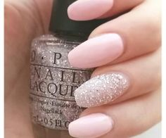 #nails #prom #pretty #edressme #nailart #prom2k15 #beautiful #promnails