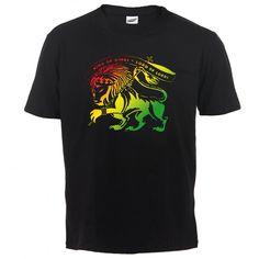 King of Kings. Lord of Lords. #God #King #Kings #Lord #Lords #lew #lion #rasta #reggae #MocneRamię #RadioWnet