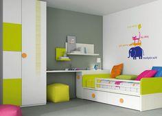 Comflooring For Kids Room : ... Floor Extraordinary Kids Room Paint Ideas to Decorate Kids Bedroom