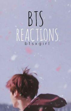 Lies BTS als dein großer Bruder❤ aus der Geschichte BTS REACTIONS † Deutsch German von btsxgirl (-라우라) mit 2,268 Klicks...
