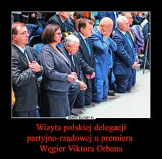 Polish Memes, Street Art, Monuments, Statues, Funny, Sculptures, Notes, Fictional Characters, Historia