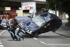 Alarm für Cobra 11 - Die Autobahnpolizei (23. Drehstaffel, 7 Folgen)(Foto: RTL/Guido Engels)