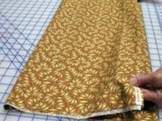 Quilting Tips for Beginners {Quilt Tips}