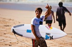 oh my julian wilson you are beautiful
