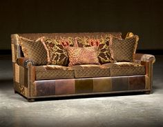 4701 L4701 Massoud Furniture Design Inspiration