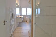 an der Ostsee 17 - Startseite Bathtub, Bathroom, Environment, Baltic Sea, Vacation, Standing Bath, Bath Room, Bath Tub, Bathrooms