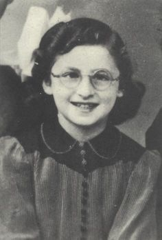 Cécile ROTBARD was born on November in Paris. She was deported on convoy 21 on August 1942 to Auschwitz where she was murdered Florence Nightingale, Human Dignity, The Lost World, Memorial Museum, August 19, France, Crime, Childhood, Memories