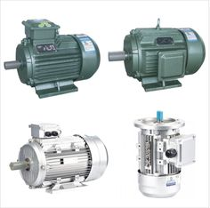 1000 Images About Buy Electrical Motors Online On