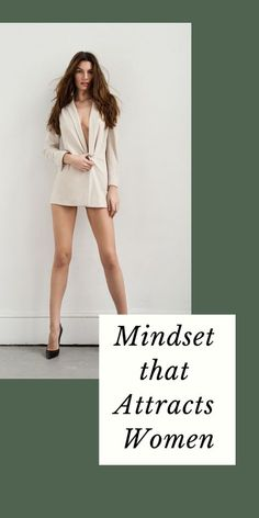 Its very important that if you want to become a master in topics of female attraction, then you master certain mindset. In this article i share with you some of the most important mindsets that you'll need to get any woman attracted. Clean Pick Up Lines, Healthy Relationships, Relationship Advice, Dating Advice For Men, Married Men, Happy Marriage, Mindset, Attraction, Flirting