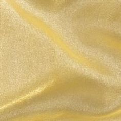 Buttercup Sparkle Sheer Overlay