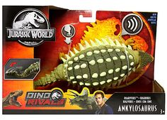 Jurassic World Dinosaur Toys, Jurassic Park Toys, Fnaf Action Figures, Lego Dino, Animated Spider, Cool Lego Creations, Christmas Toys, Diy Arts And Crafts, Legos