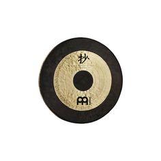 Meinl Sonic Energy, Meinl, Sonic Energy, Gong, Gongs, Tam Tam, Chau Tam Tam, Meinlshop, Item No: CH-TT22