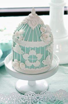 Tarta Cake