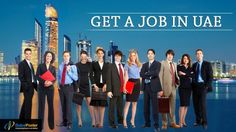 Find here the top rated new ways to get a desire #job in #UAE #jobs_in_dubai #dubai_jobs #UAE_jobs @dubaiposter