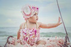 Barco a Vela – Fotografia Infantil Rio de Janeiro | Sereia Fotografia - Niteroi e Rio de Janeiro - Fotografa Newborn Bebes Criancas Matenidade e Familia