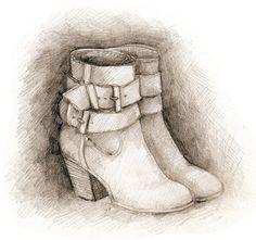 chaussures noel fete decembre cadeau