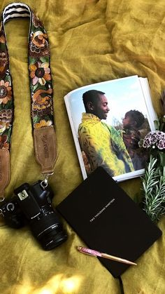 Our favourite camera accessory is our artisan made camera straps. New stock available online now. Camera Accessories, Travel Accessories, Other Accessories, Diy Camera Strap, How To Make Camera, Photoshop Elements, Turkish Towels, Diy Videos, Travel Style
