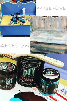 S Diary, Toy Boxes, Facebook Sign Up, Artist At Work, Diy Painting, Cool Toys, Motivation, Happy, Girls