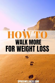 Losing Weight Tips, Want To Lose Weight, Weight Loss Tips, How To Lose Weight Fast, Weight Loss For Women, Best Weight Loss, Benefits Of Walking, Health And Wellness Coach, Walking Exercise