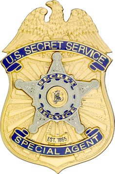 Law Enforcement Badges, Federal Law Enforcement, Law Enforcement Agencies, Military Police, State Police, Sheriff Badge, Police Badges, Police Uniforms, United States Secret Service