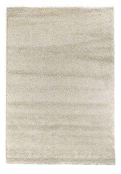 Karpet Normandie 160x230 #prontowonen #droomwoonkamer #karpet #vloerkleed #huisaankleding #intrieur #interior