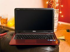 Dell Inspiron 14z review   An attractive laptop that gets almost everything right Reviews   TechRadar