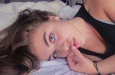 Pretty Face, Septum Ring, Celebrities, Rings, Beauty, Jewelry, Faces, Inspire, Schmuck