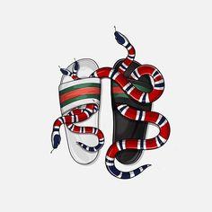 Wall Paper Cartoon Lil Skies 70 New Ideas Gucci Wallpaper Iphone, Hypebeast Iphone Wallpaper, Hype Wallpaper, Free Type Beats, Free Beats, Art Et Design, Sneakers Wallpaper, Lil Skies, Supreme Wallpaper