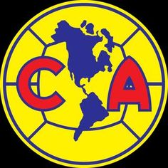 club america logo.jpg (320×320)