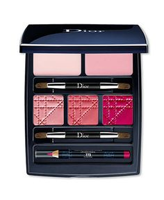 Dior #Holiday #Lip #Palette #Makeup #beauty #macys BUY NOW!
