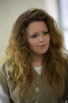 Still of Natasha Lyonne in Orange Is the New Black (2013)