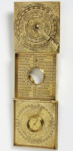 """Résultat de recherche d'images pour """"scientific instruments maximilian museum augsburg"""""""
