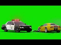 4 Green Screen Effects Green Background Video, Green Screen Video Backgrounds, Studio Background Images, Frame Background, Green Backgrounds, Download Wallpapers For Pc, Free Green Screen, Green Screen Footage, Music Visualization