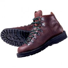 You can get 40% off Danner Boots - Women's Stumptown collection at ...