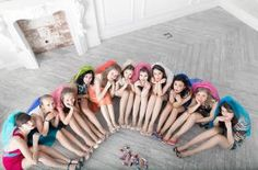 идеи для девичника фото: 19 тыс изображений найдено в Яндекс.Картинках
