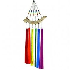 Looking for a fun garden accent? Need a great gift for a BBQ? We have some of the coolest wind chimes & garden spinners on the market. From traditional...