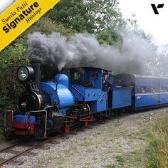 #SignatureHolidays: Sitting at a spectacular altitude  with a backdrop of mighty snow-clad #Himalayan peaks and surrounded by verdant tea plantations, the scenic hill-station of Darjeeling offers pleasant respite from the Indian Summer. An entertaining way to reach #Darjeeling is on the famous #ToyTrain, climbing more than 8000 feet over eight hours, along a narrow-gauge track before reaching the city