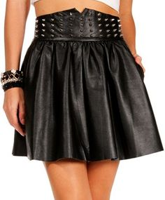 Windsor #Skater #Skirt