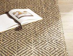 west elm rug