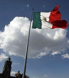 ¿Es el momento del cambio en México
