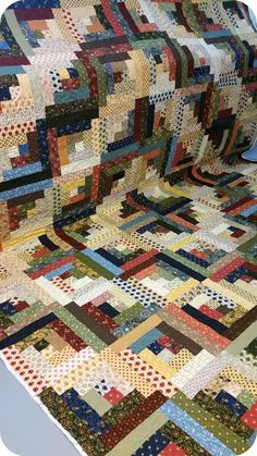 QuiltNut Creations                                                                                                                                                                                 More
