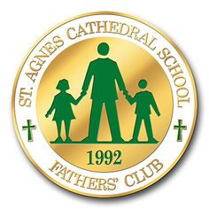 St Agnes Cathedral School Fathers Club