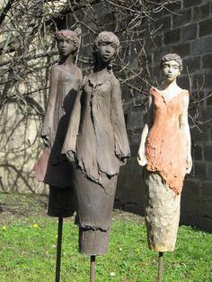 http://mh.vallade.sculpteur.free.fr/exode.htm